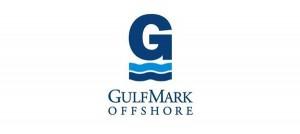 gulfmark_logo